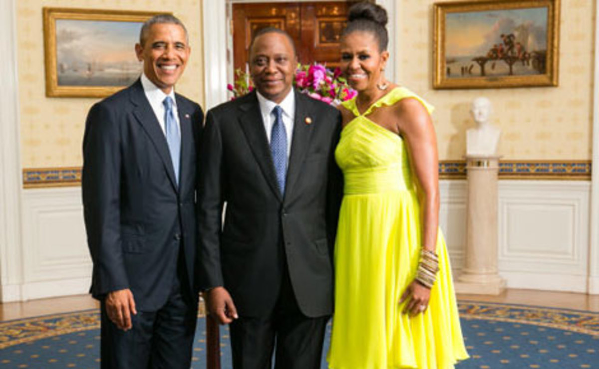 biography-profile-of-uhuru-muigai-kenyatta-the-fourth-president-of-kenya