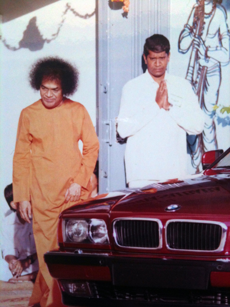 god-is-the-best-good-luck-talisman-a-students-experience-with-sri-sathya-sai