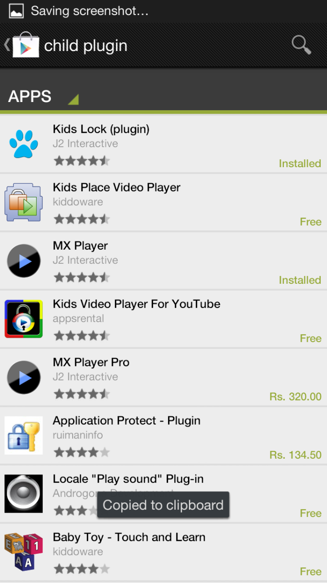 how-to-enable-child-lock-in-android-mxplayer