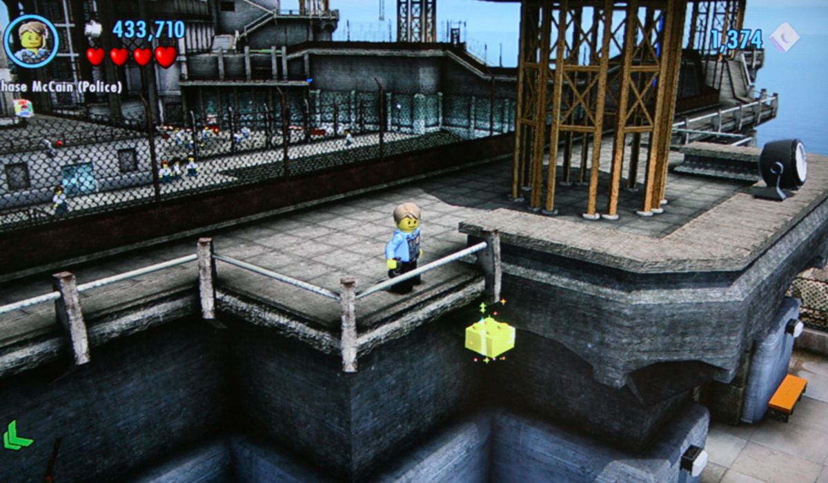 lego-city-undercover-walkthrough-part-four-go-directly-to-jail