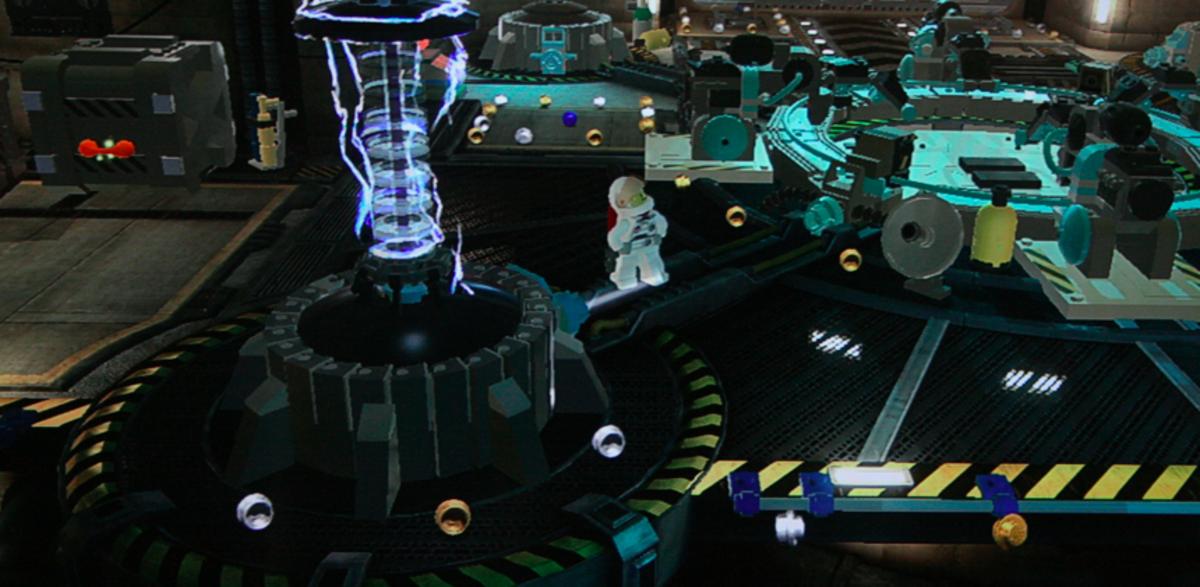 lego-city-undercover-walkthrough-part-twenty-six-disruptive-behavior