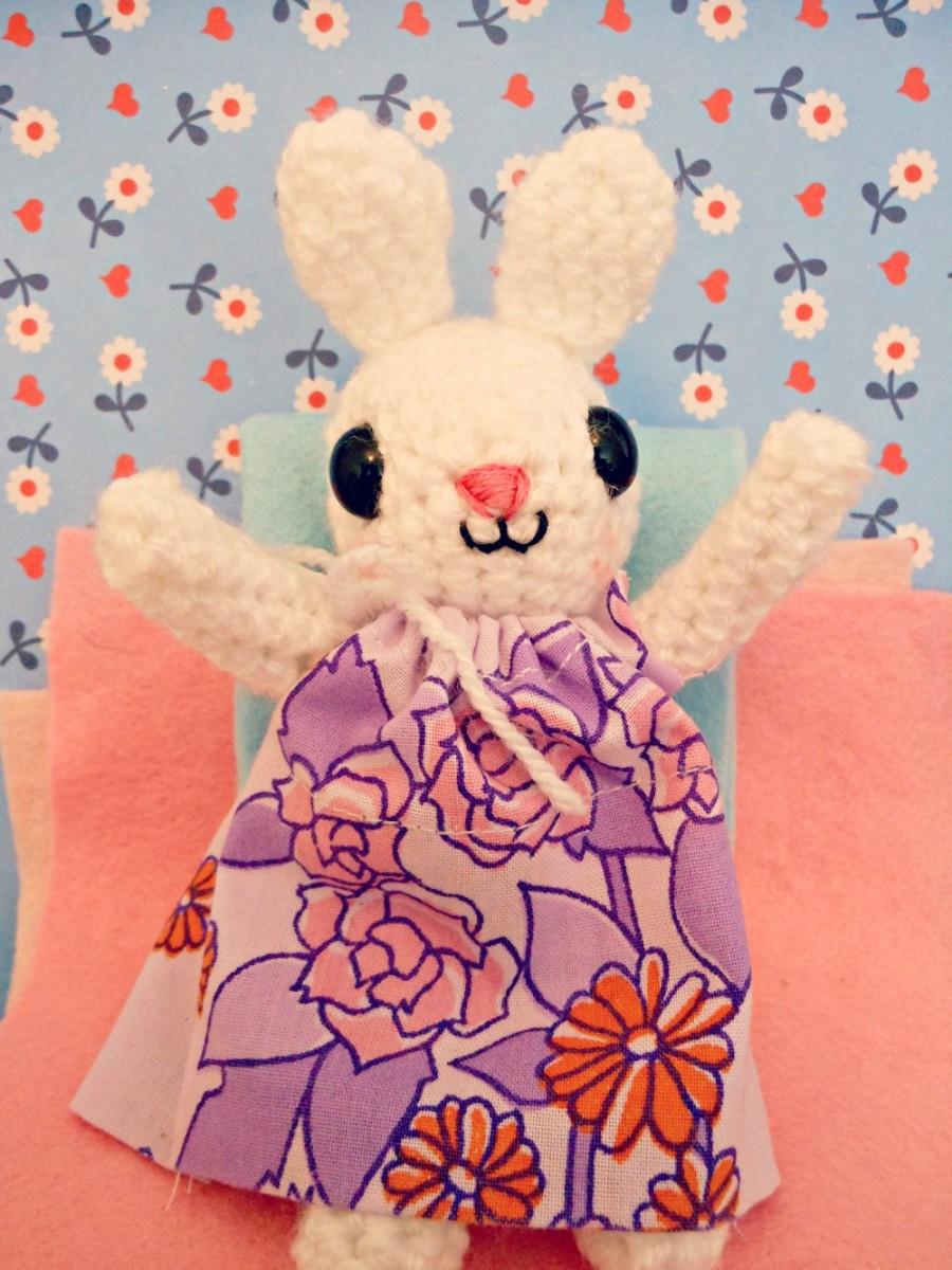 pillow-case dress