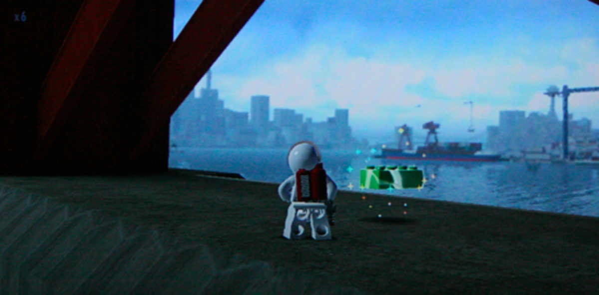 lego-city-undercover-walkthrough-auburn-bay-bridge-collectibles