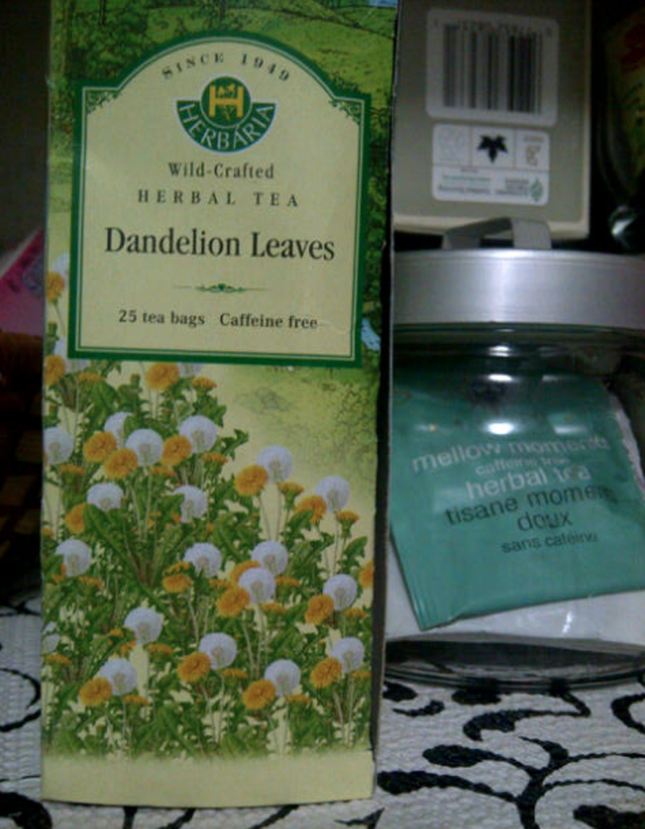 the-healing-power-of-dandelion-tea