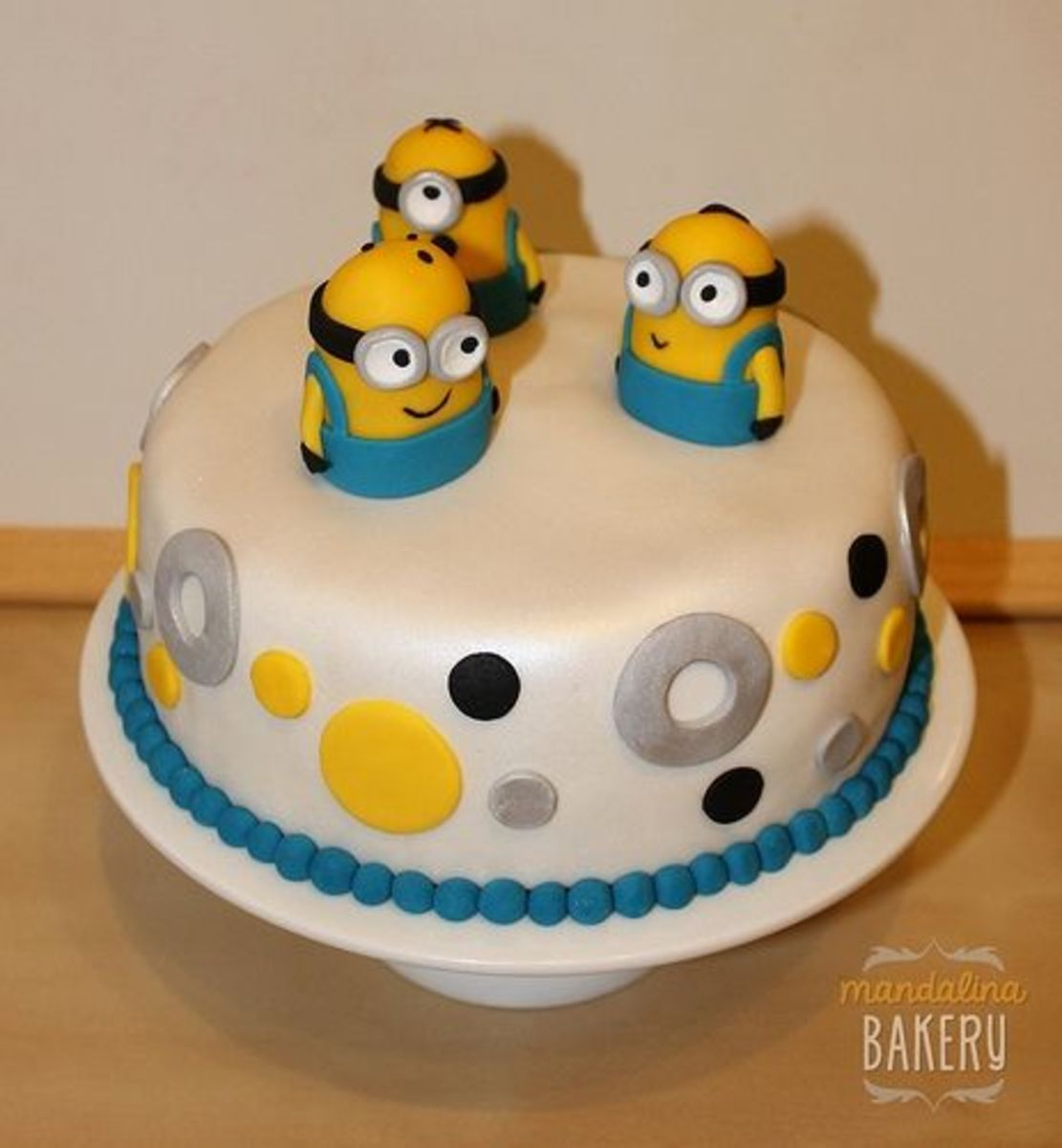 despicable-me-birthday-party