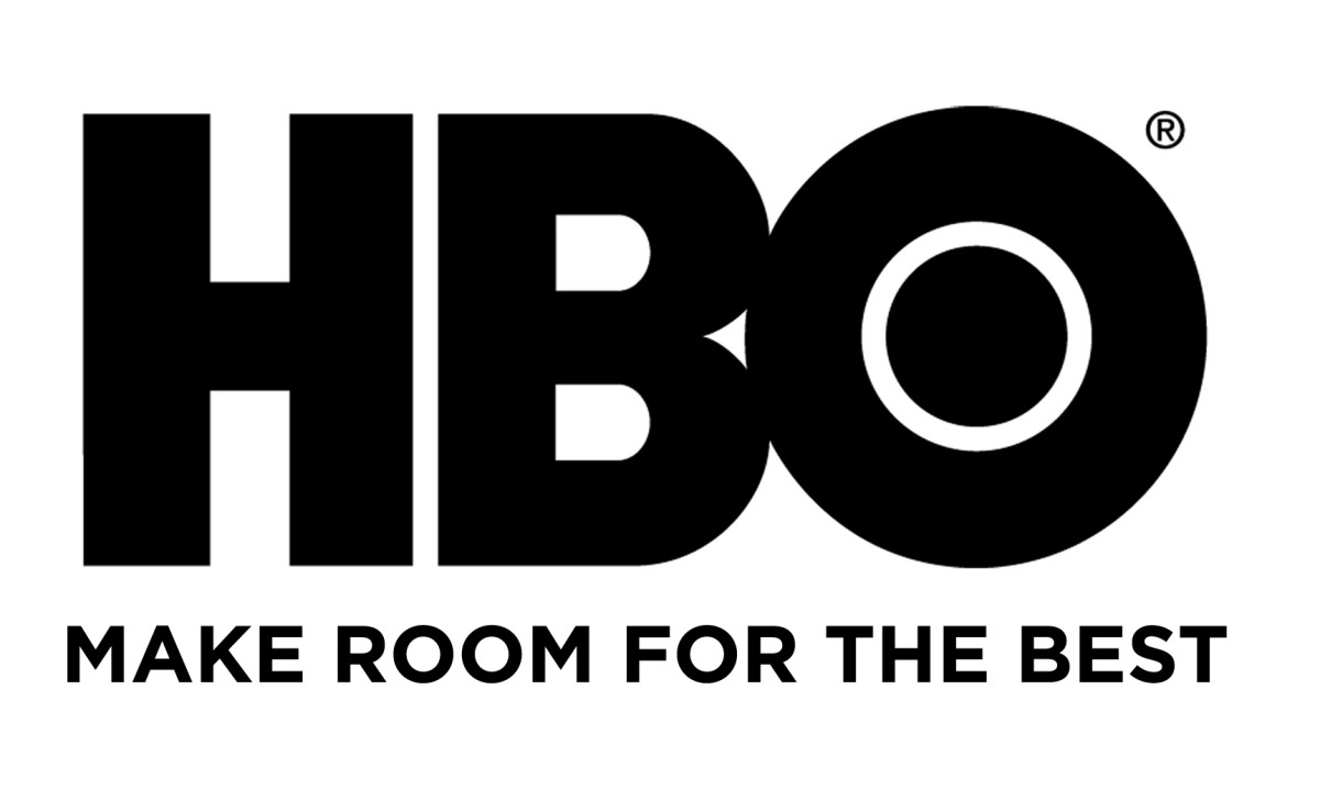 HBO Vs. Cinemax Vs. Showtime Vs. Starz