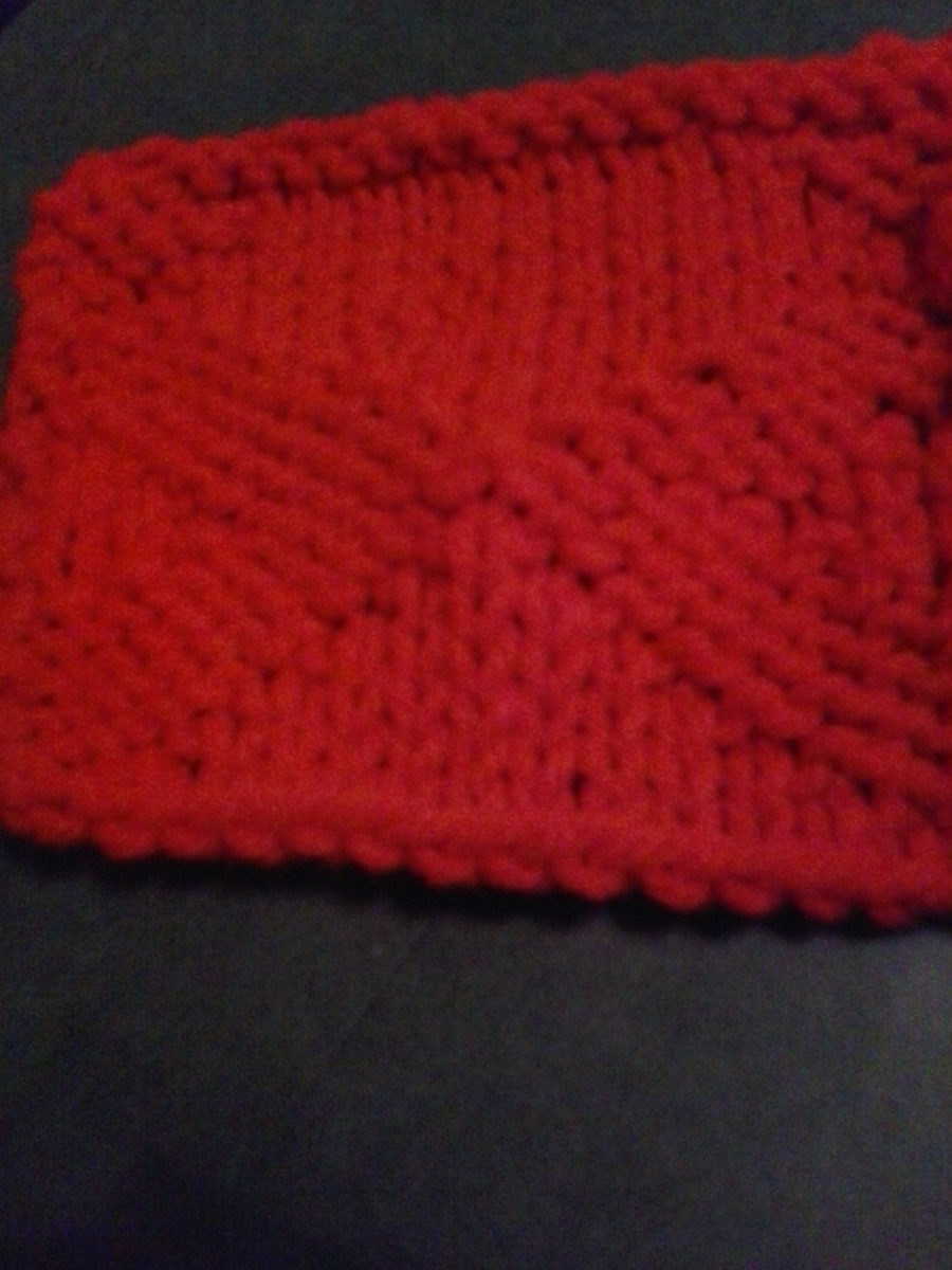 free-coaster-patterns-3-beginner-red-hot-knit-and-purl-patterns