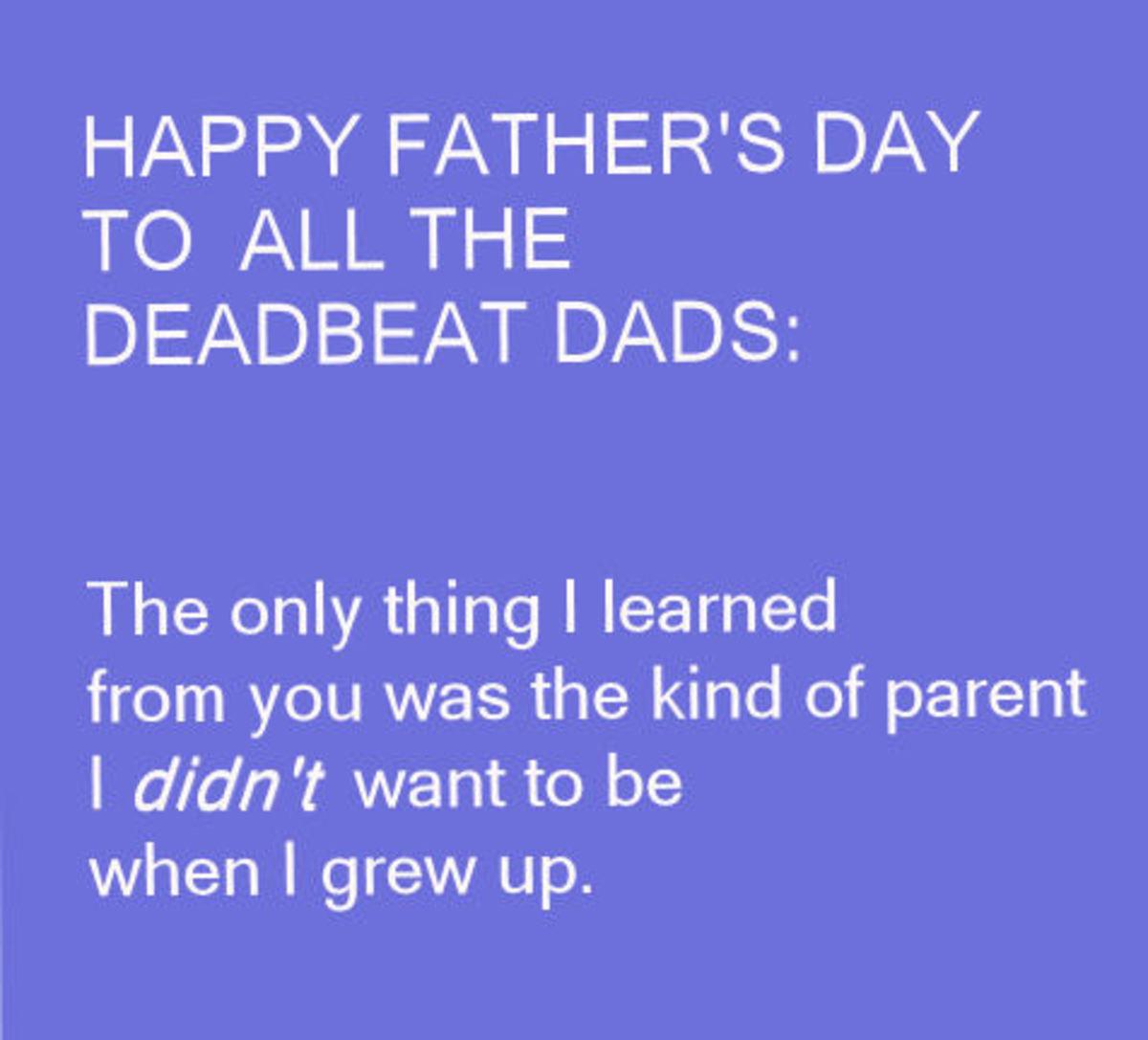 deadbeat-dads-deadbeat-dad
