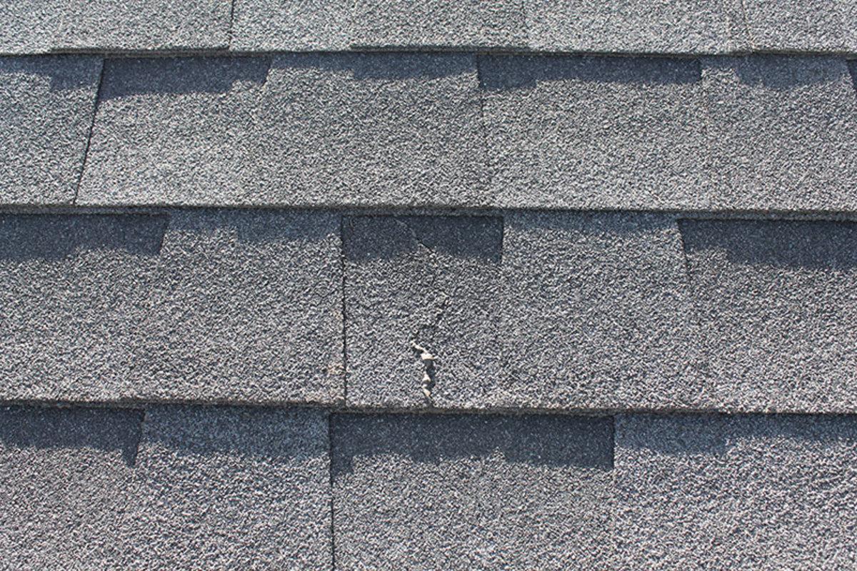 -fix-roof-leaks-in-minutes-broken-shingle-roof-jack-gasket-two-common-easy-to-fix-leaks