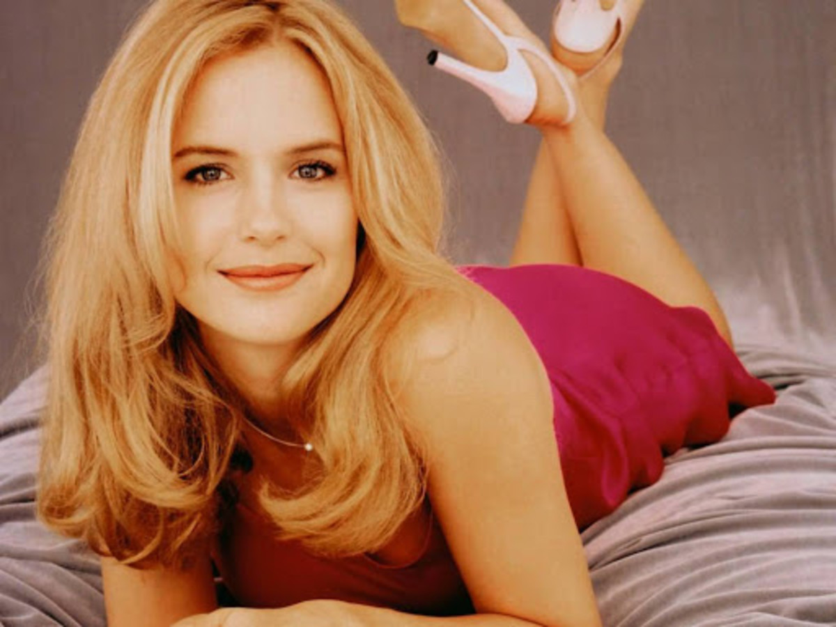 100-adorable-actresses-age-41-to-51-my-favorites