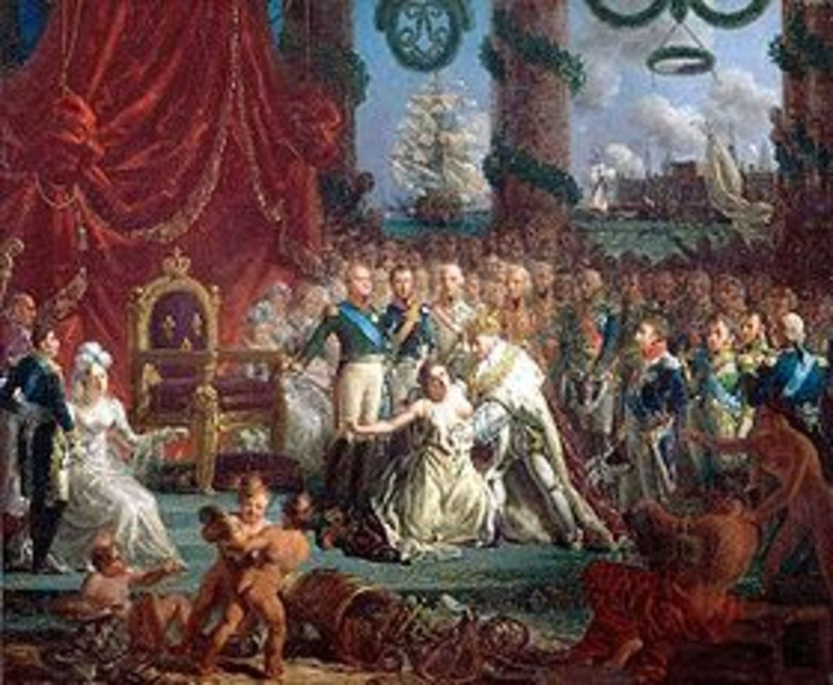 king-for-a-day-how-about-king-for-20-minutes-the-story-of-louis-xix-the-shortest-reigning-monarch-in-history