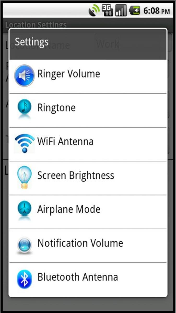 how-to-adjust-download-settings-on-an-android
