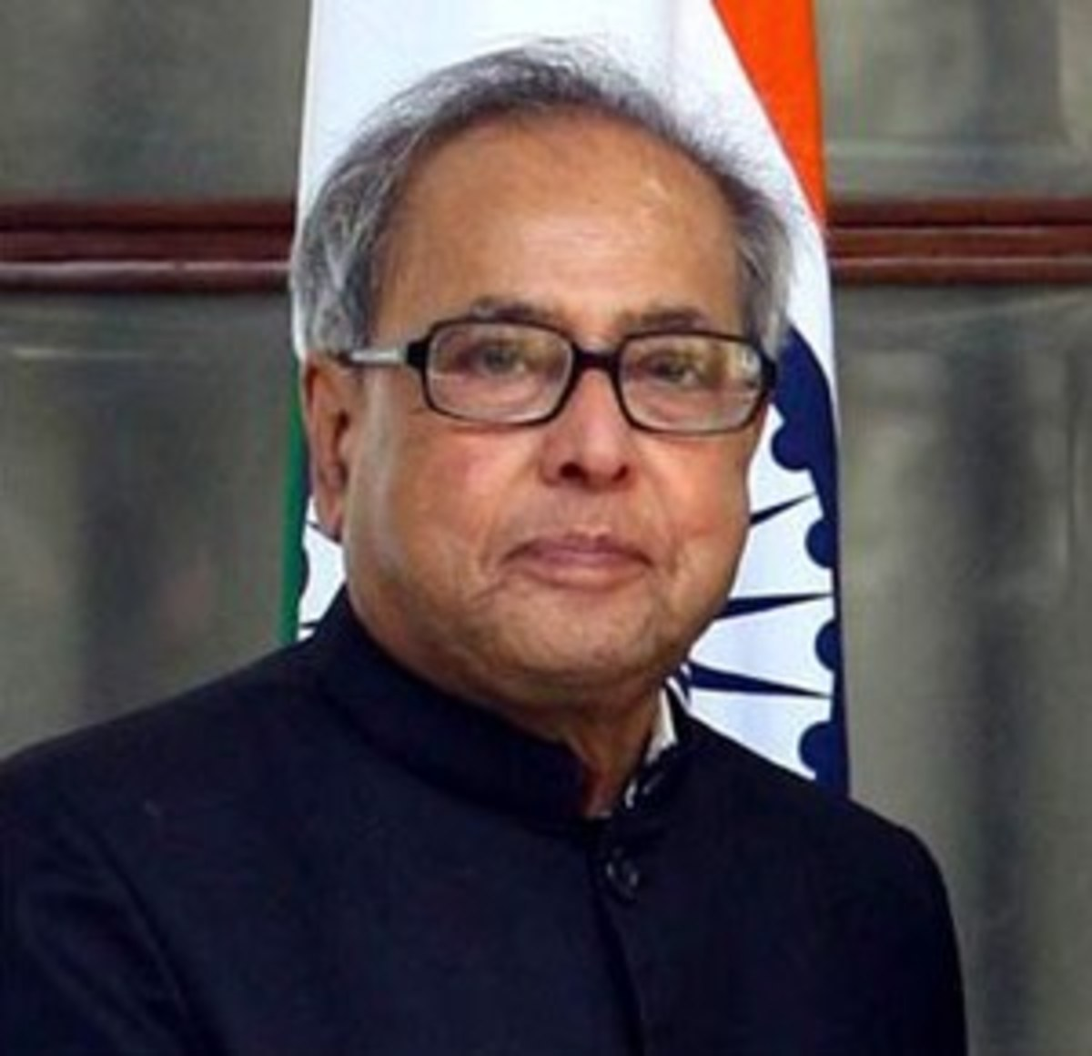 President of India: Eligibility, Salary, Removal and Succession aftermath