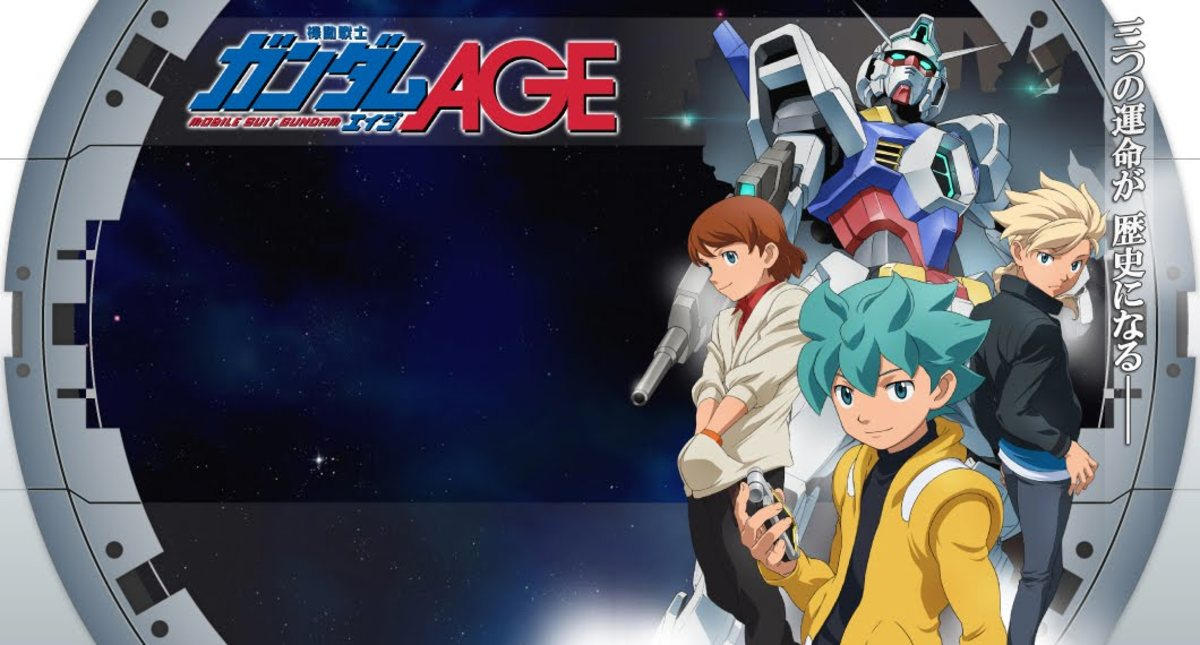 here-is-list-of-gundam-series-you-could-watch