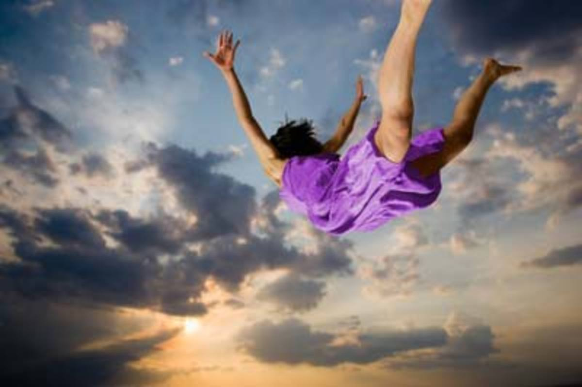 lucid-dreaming-and-how-to-do-it