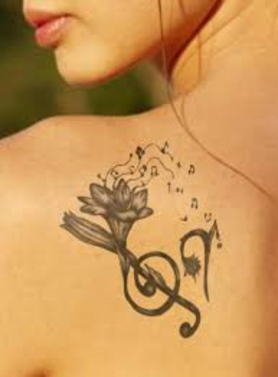 music-note-tattoos-and-designs-music-note-tattoo-meanings-and-ideas