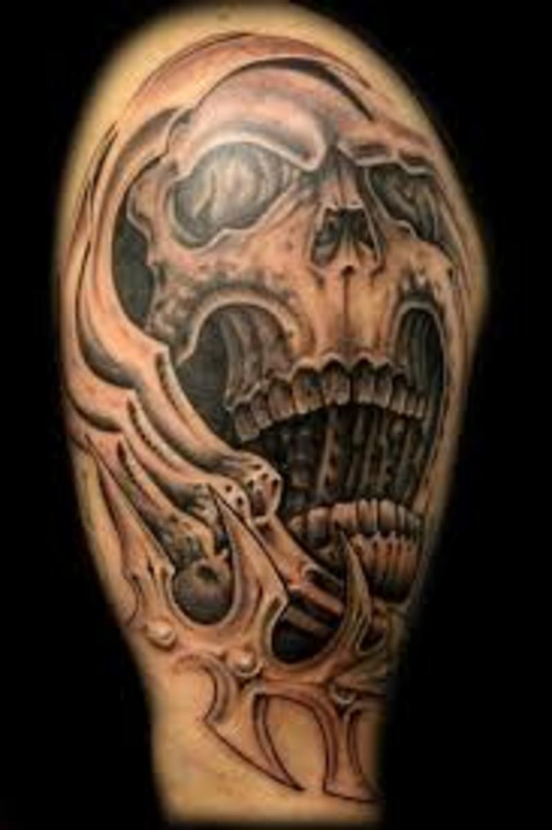skeleton-tattoos-and-designs-skeleton-tattoo-meanings-and-ideas-skeleton-tattoo-pictures
