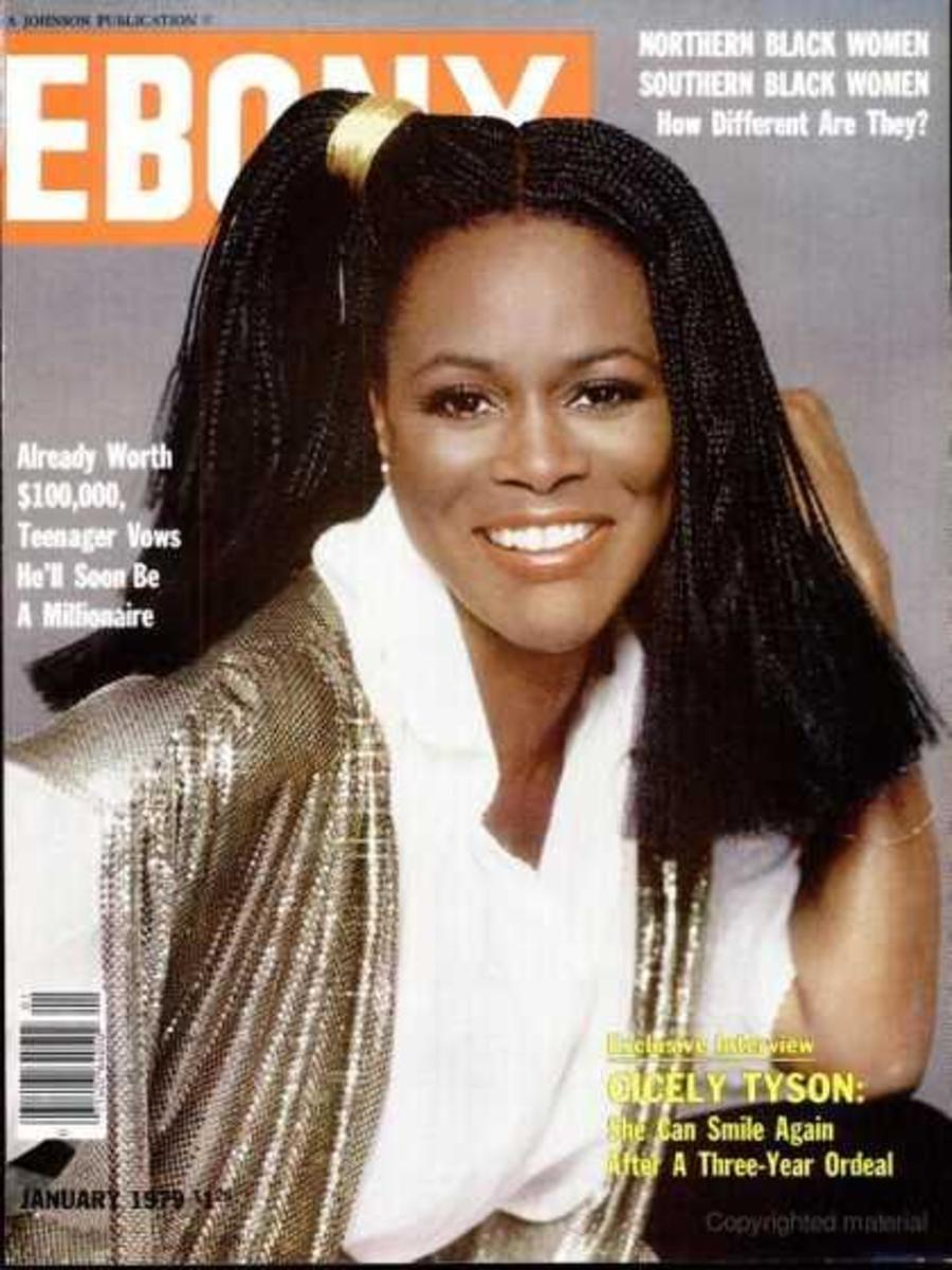 cicely-tyson-an-accomplished-african-american-actress