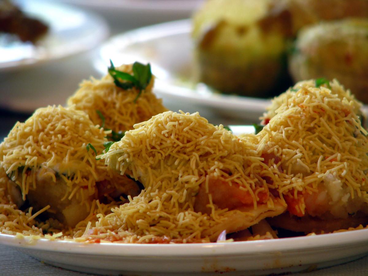 information-about-mumbai-and-street-foods-of-mumbai
