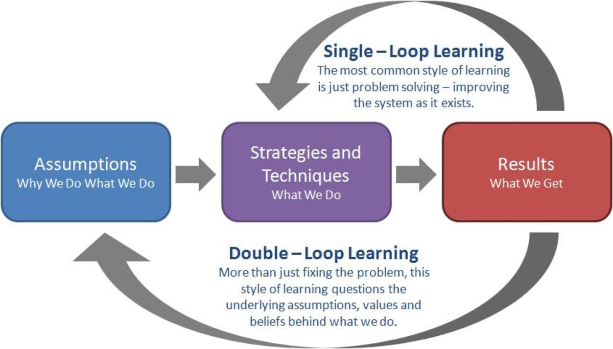 Coaching Theory Models To Use With Coachees