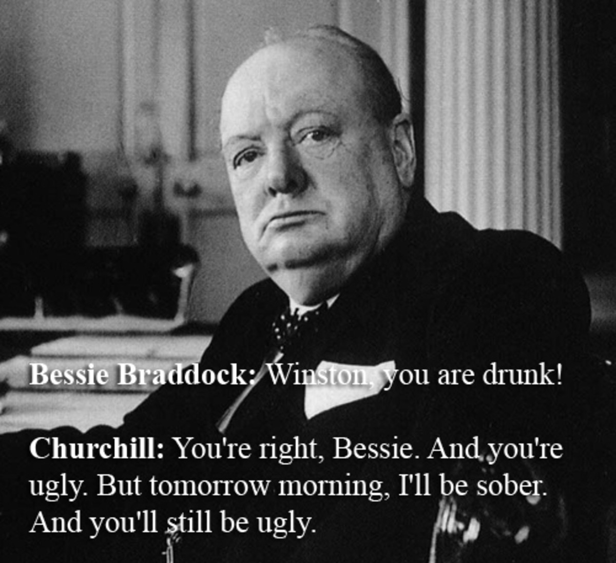 my-10-favourite-sir-winston-churchill-quotes