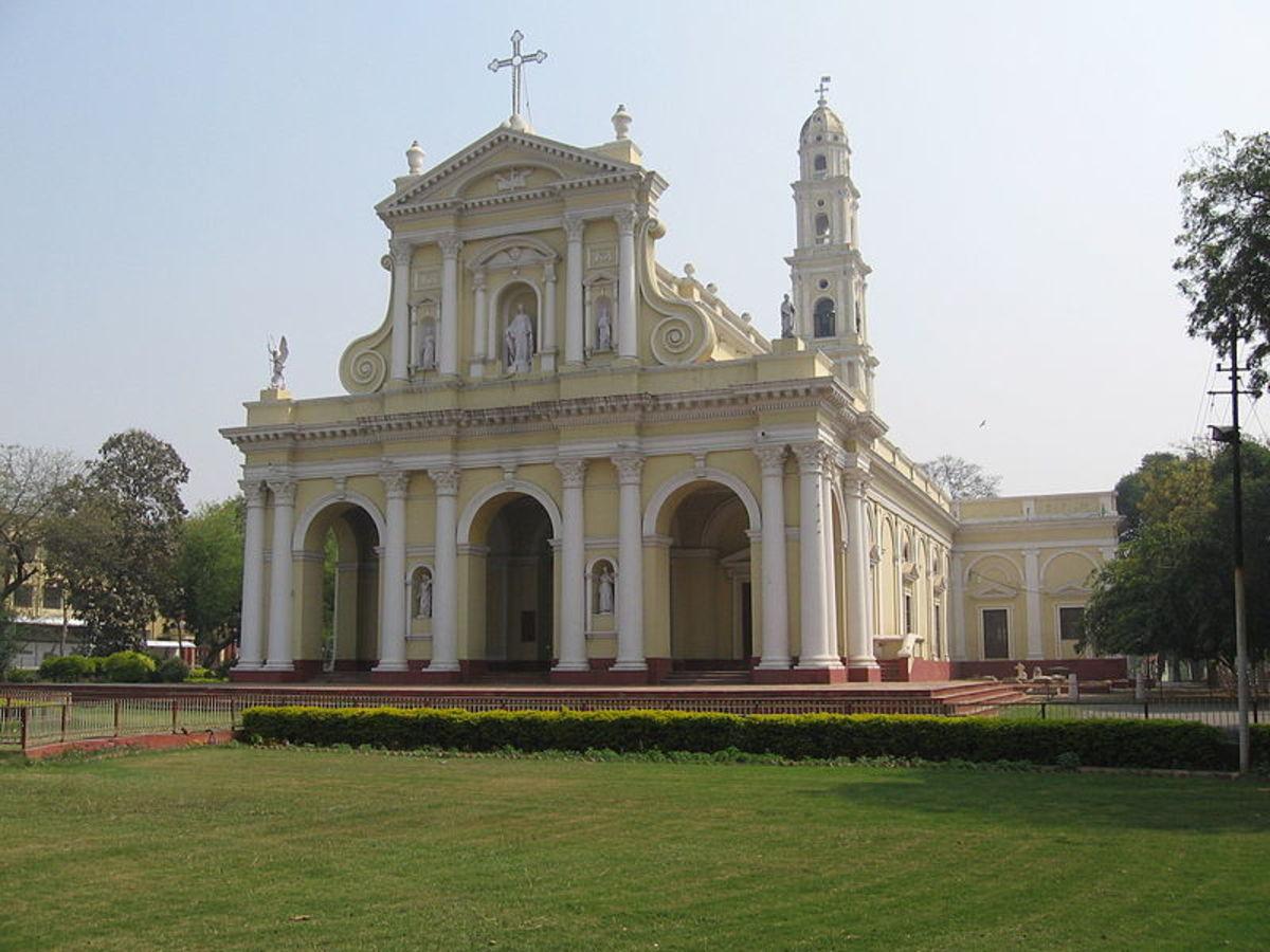 agra-heritage-city