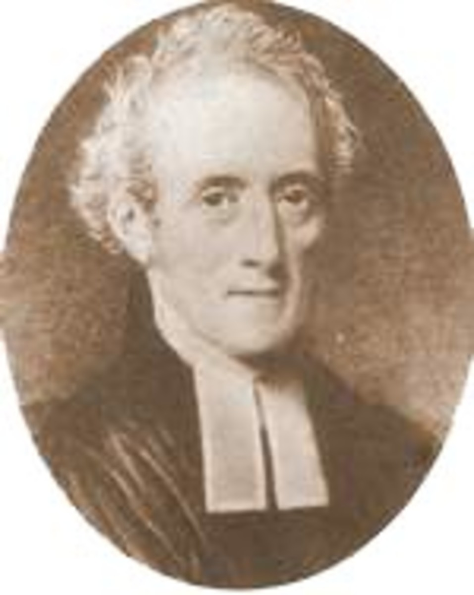 Henry Austen, Jane's brother.  He gave Persuasion its title.