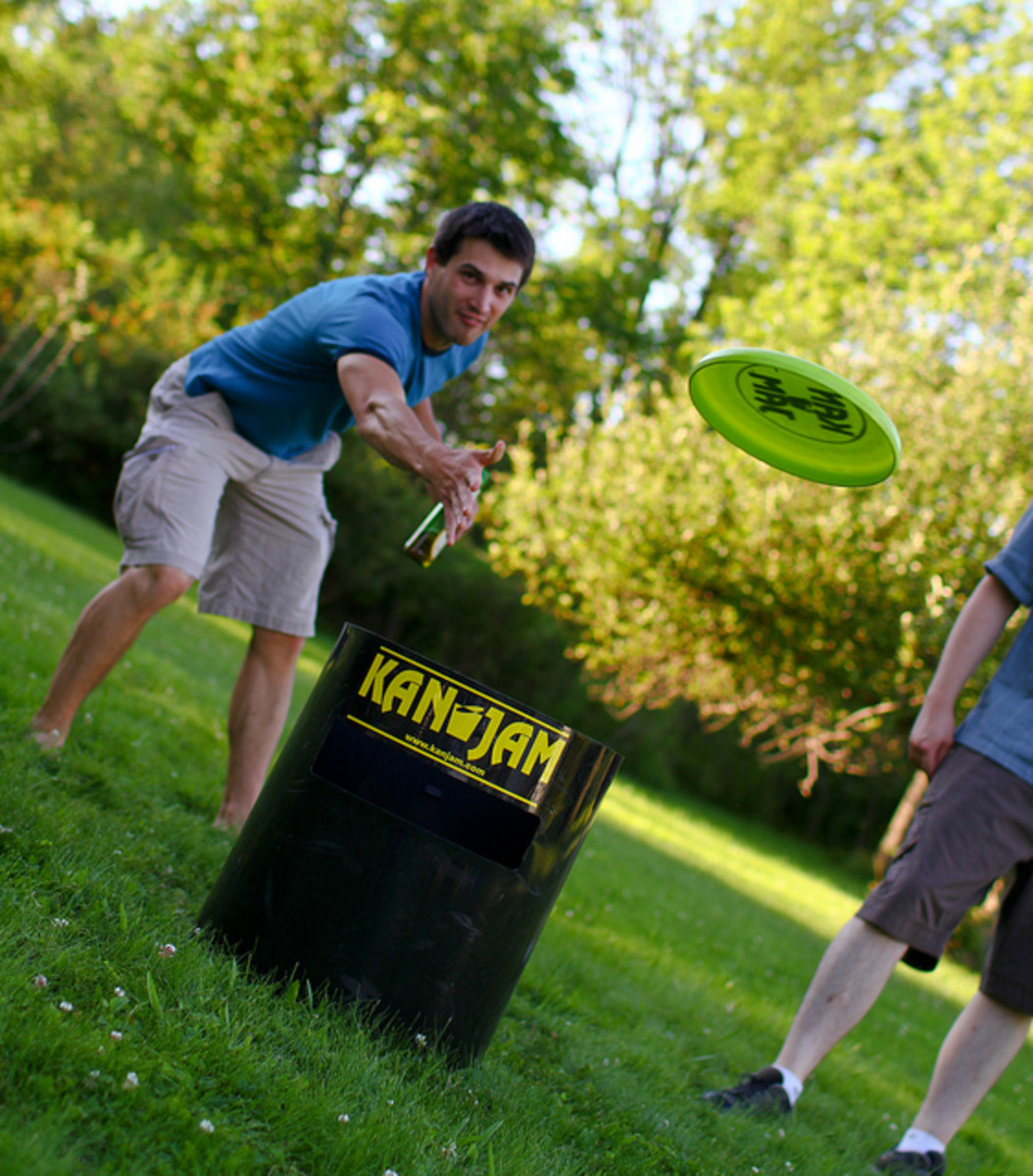 outdoor lawn games for adults backyard fun in the sun