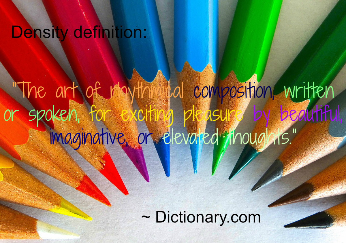poetspractice