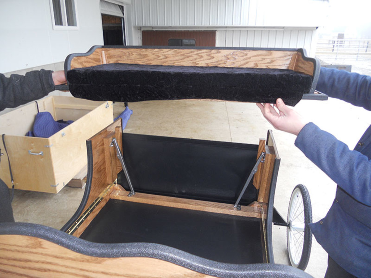 horse-trailer-compatible-show-buggy-a-show-buggy-that-packs-up-into-a-tack-box