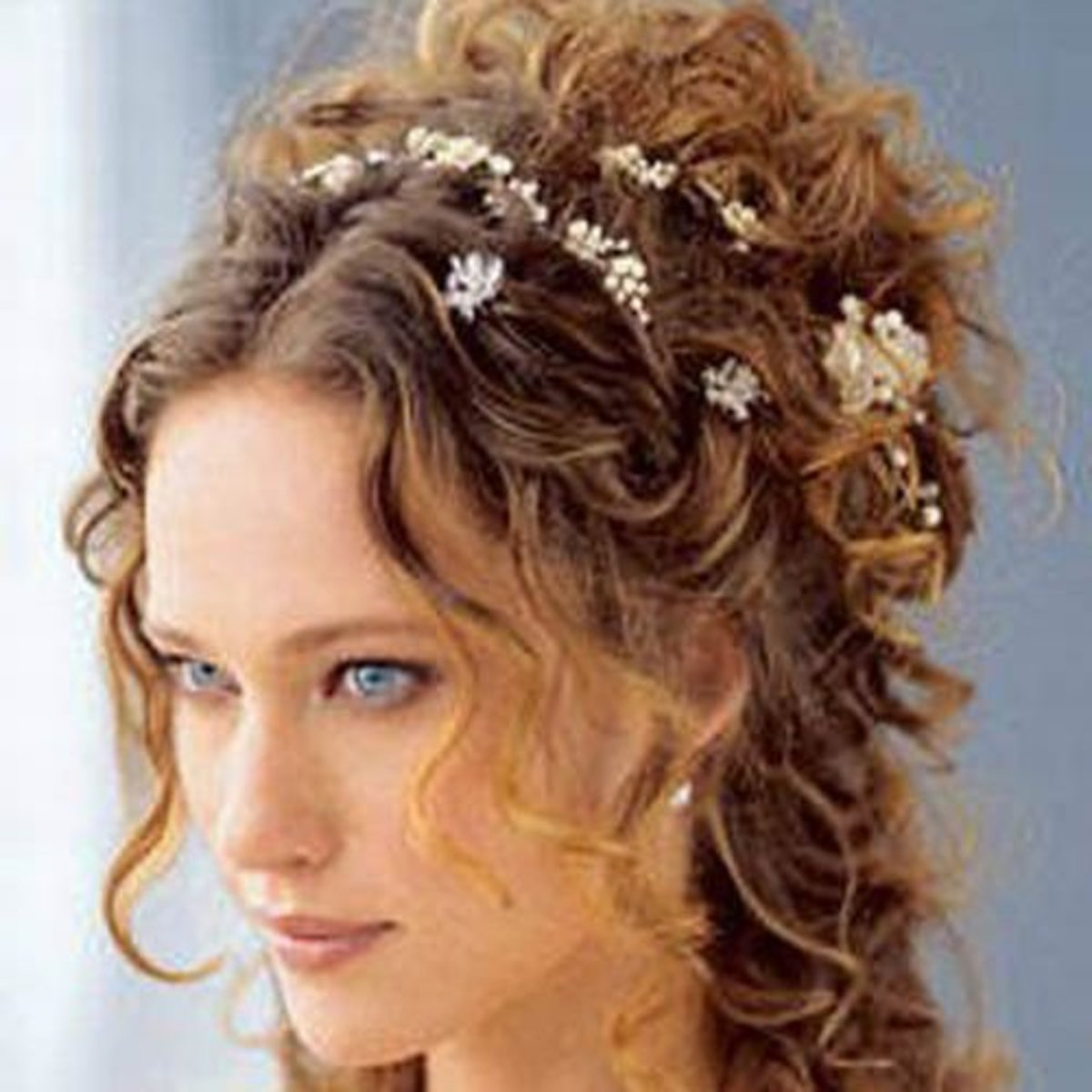 Swell Hair Styles Of Ancient Rome Short Hairstyles Gunalazisus