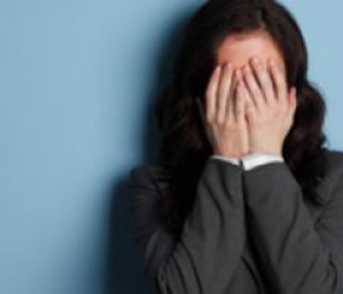 Sheltered adult children are in for quite a CULTURE SHOCK when they enter the work world.There they are expected to use judgement &think independently. Sadly,many are unable to do this being overly dependent upon superiors to make decisions for them.