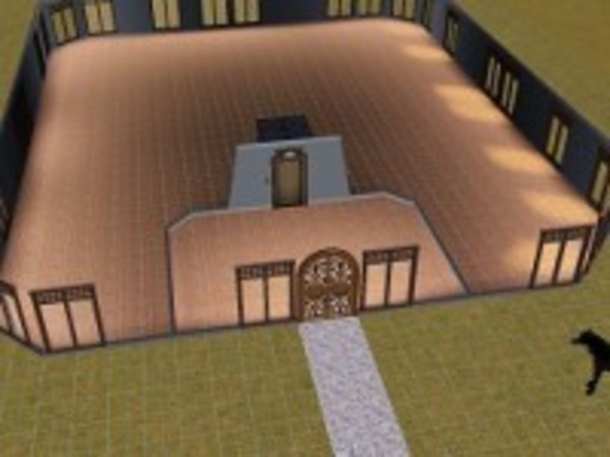 building-appartments-in-the-sims-3