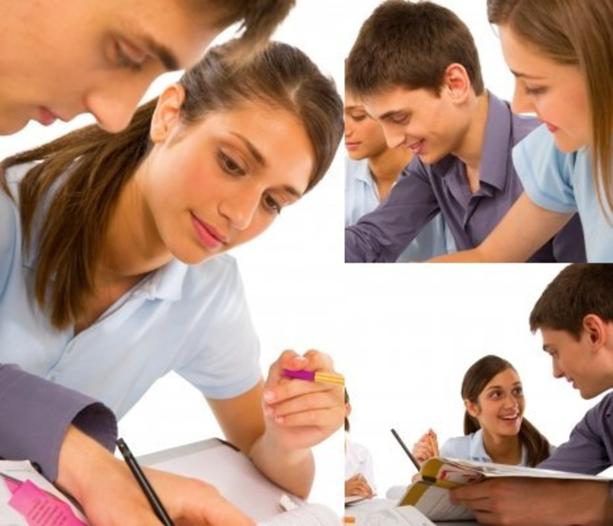 If you always offer your help too eagerly, your help will be taken for granted. For example, if you become the go-to guy for homework help, you will always remain the guy who can help out with homework.
