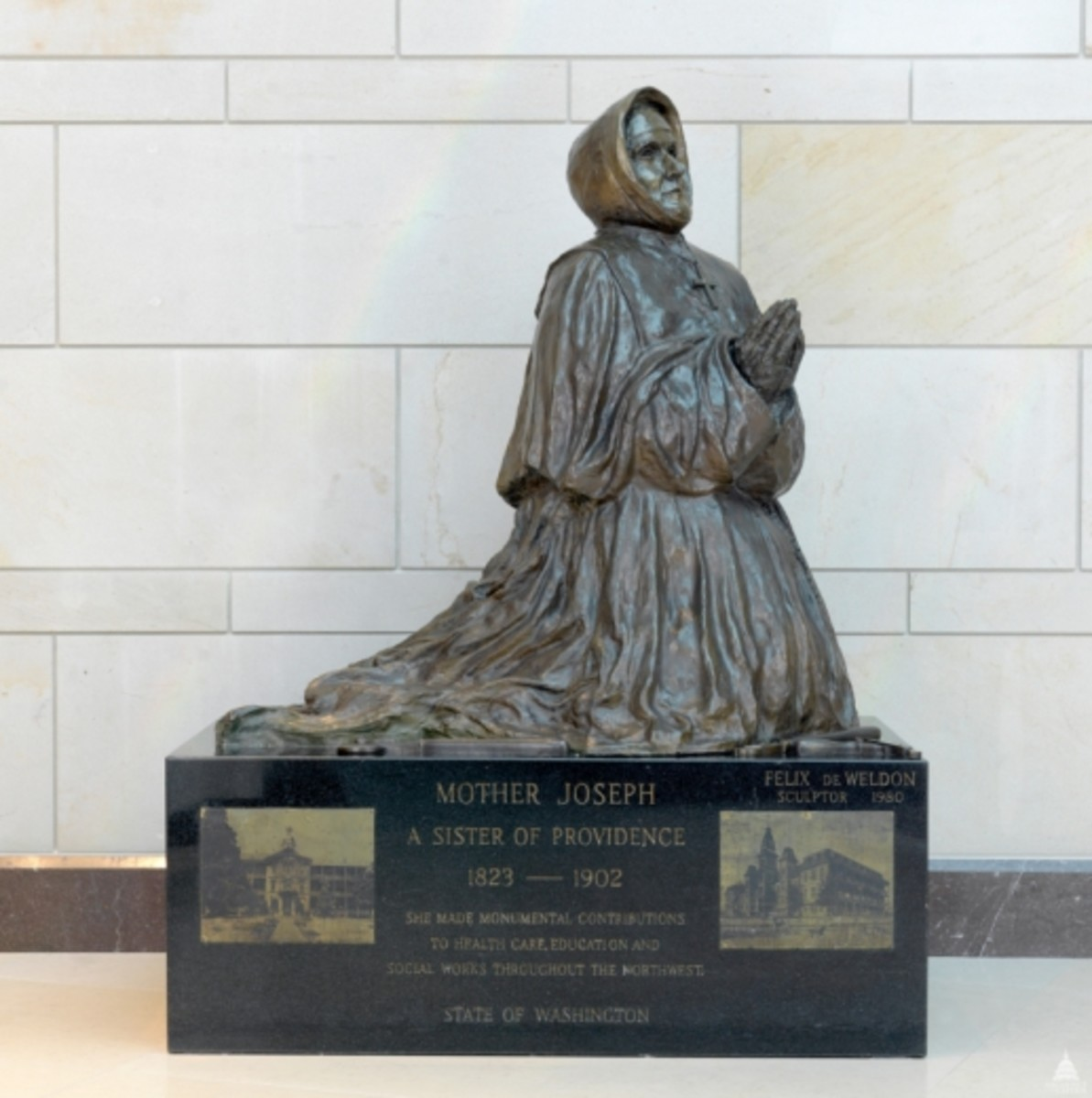 The First Women Architects in America