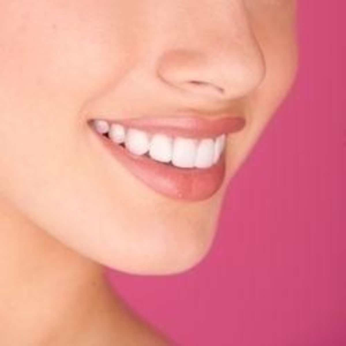 Listerine vs Plax, vs Scope, vs Crest, vs Act - What Is the Best Mouthwash