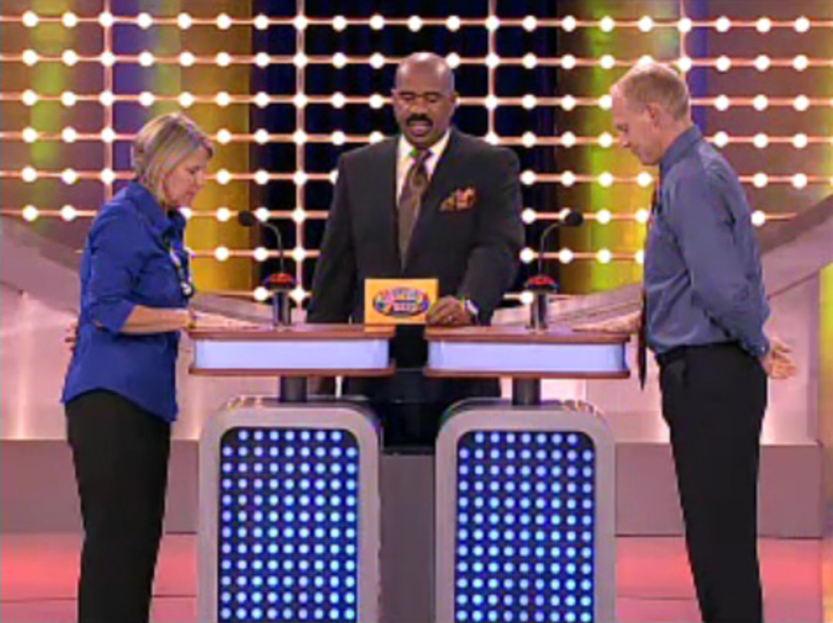 game-shows-that-are-still-running