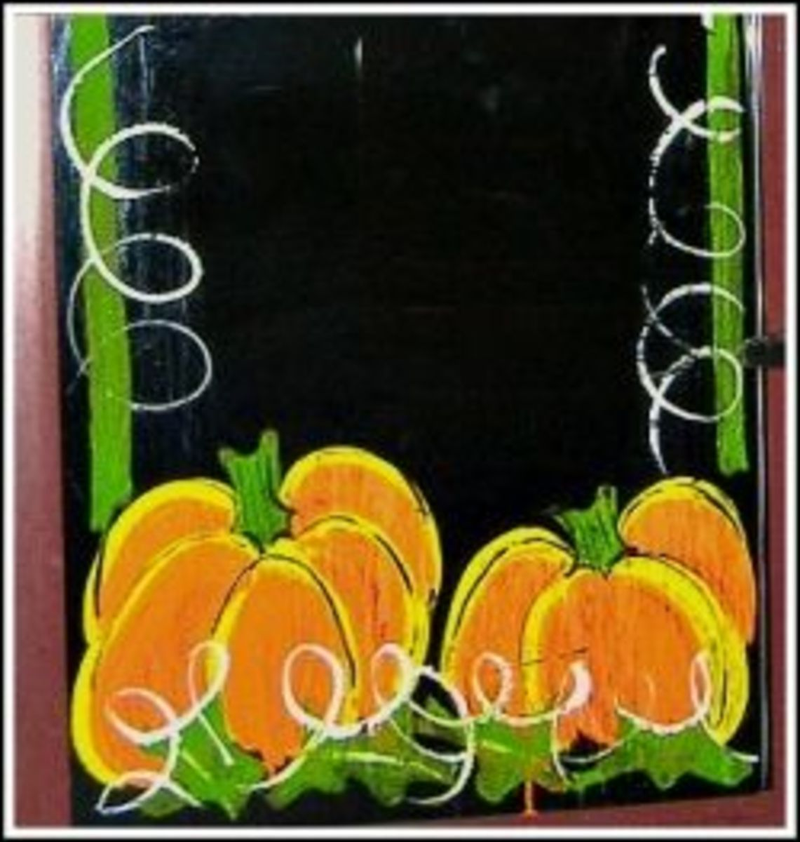 how-to-do-halloween-art-for-window-painting
