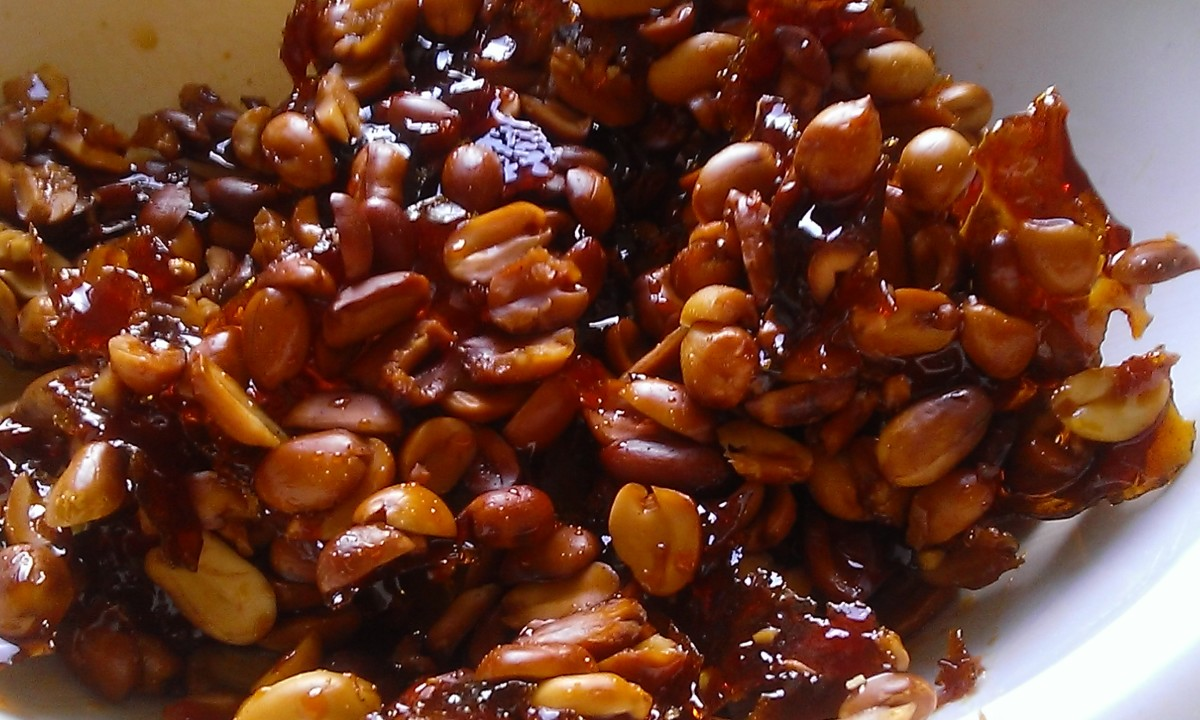 how-to-make-peanut-brittle-without-corn-syrup-step-by-step-photos-included