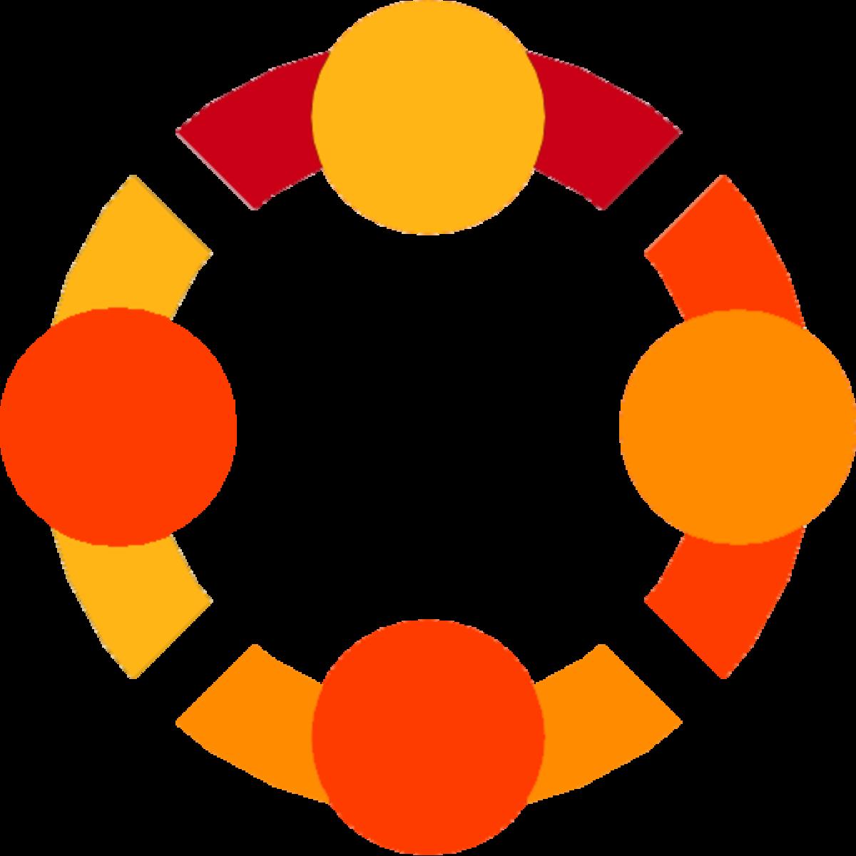 ubuntu-os-20-reasons-for-using-ubuntu