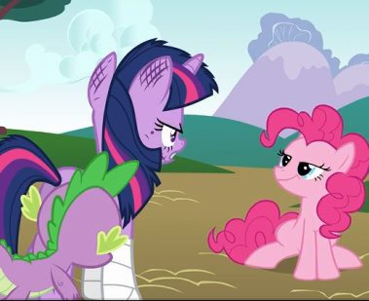 my-little-pony-friendship-is-magic-season-1-review-and-episode-guide