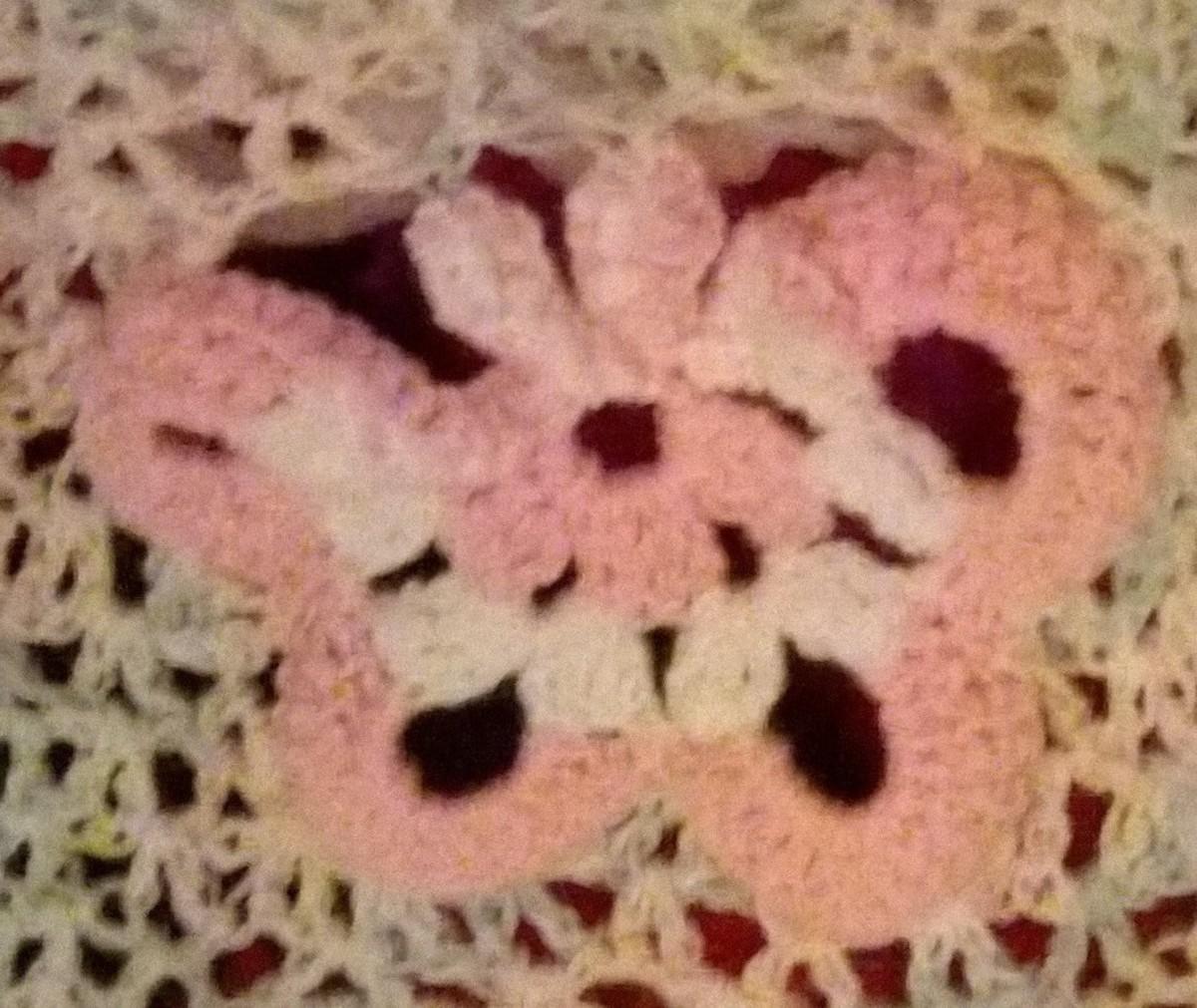 crochethistory