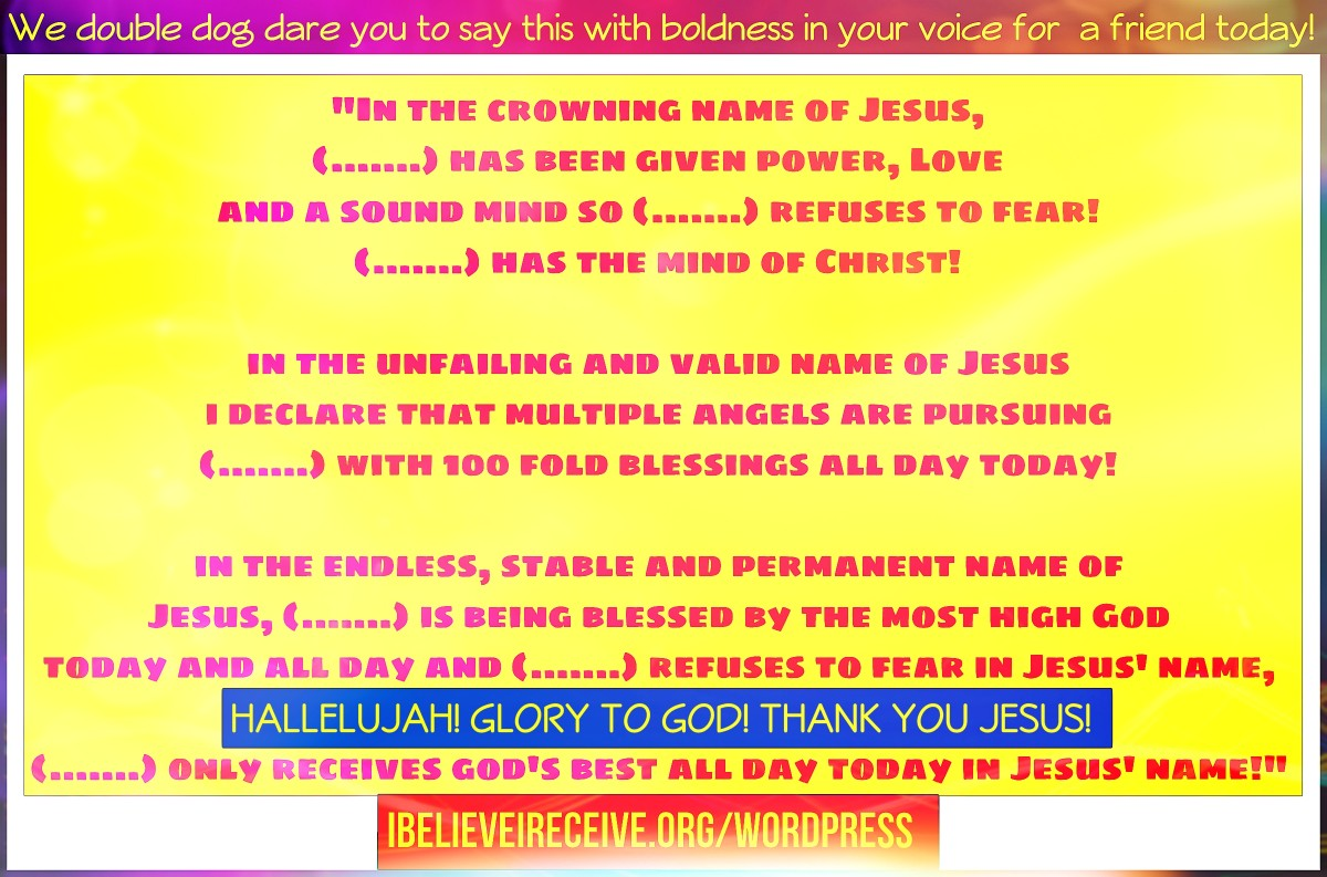 are-you-a-christian-fill-in-the-blank-and-be-a-blessing