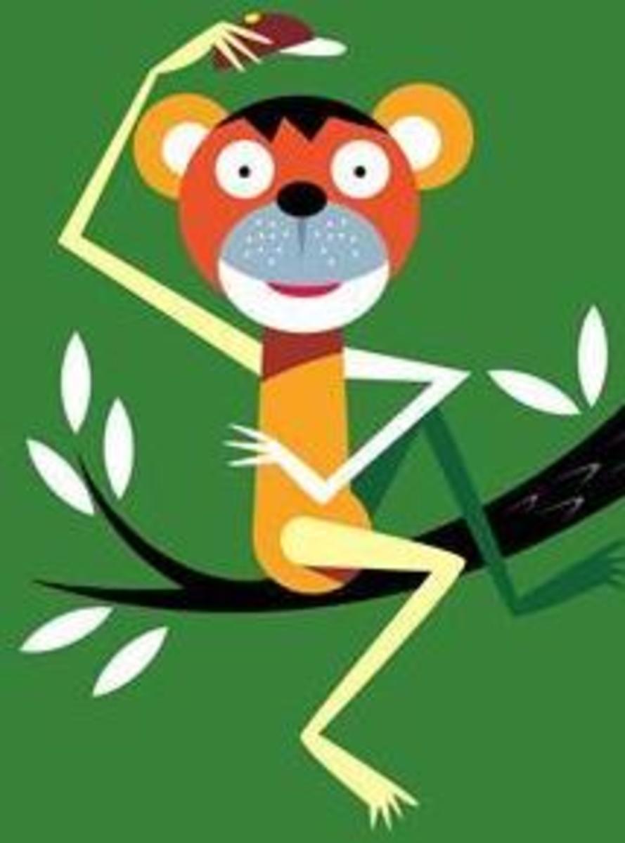 Kof – קוף