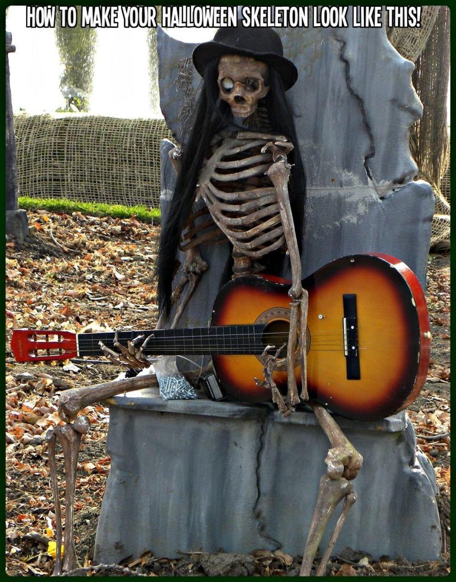 halloweendecor2