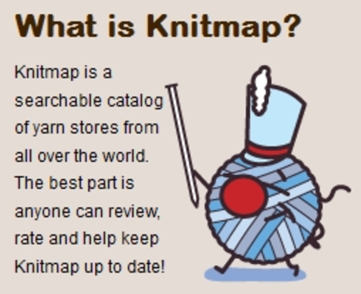 from knitmap.com