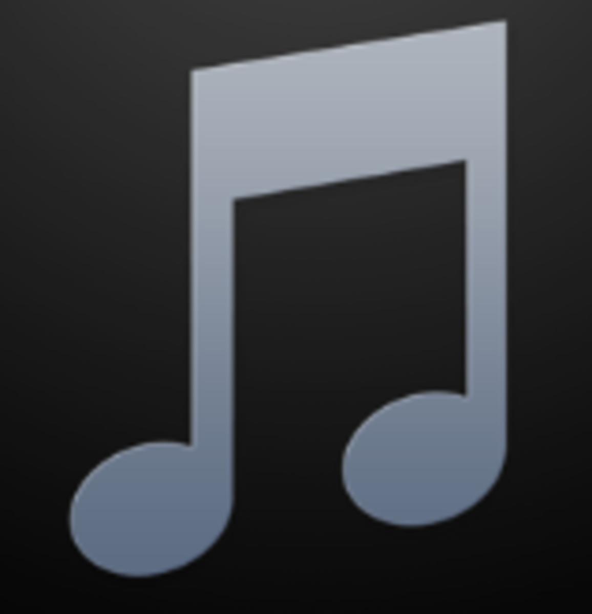 iTunes, Apple, Inc