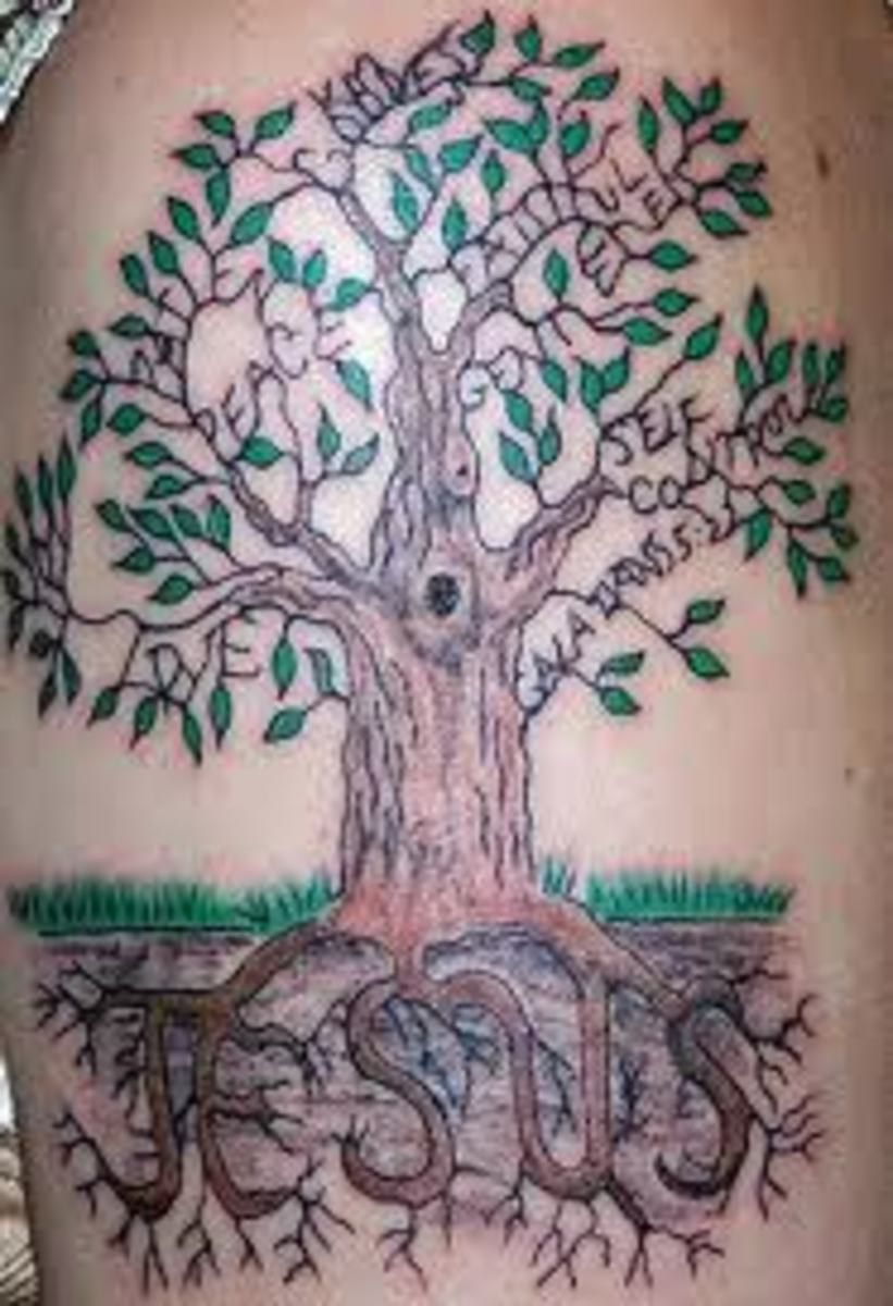 tree-of-life-tattoo-designs-and-ideas-tree-of-life-tattoos-and-meanings
