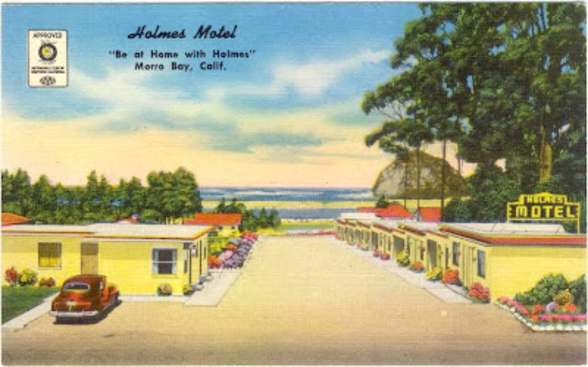 all-things-morro-bay-on-the-central-california-coast