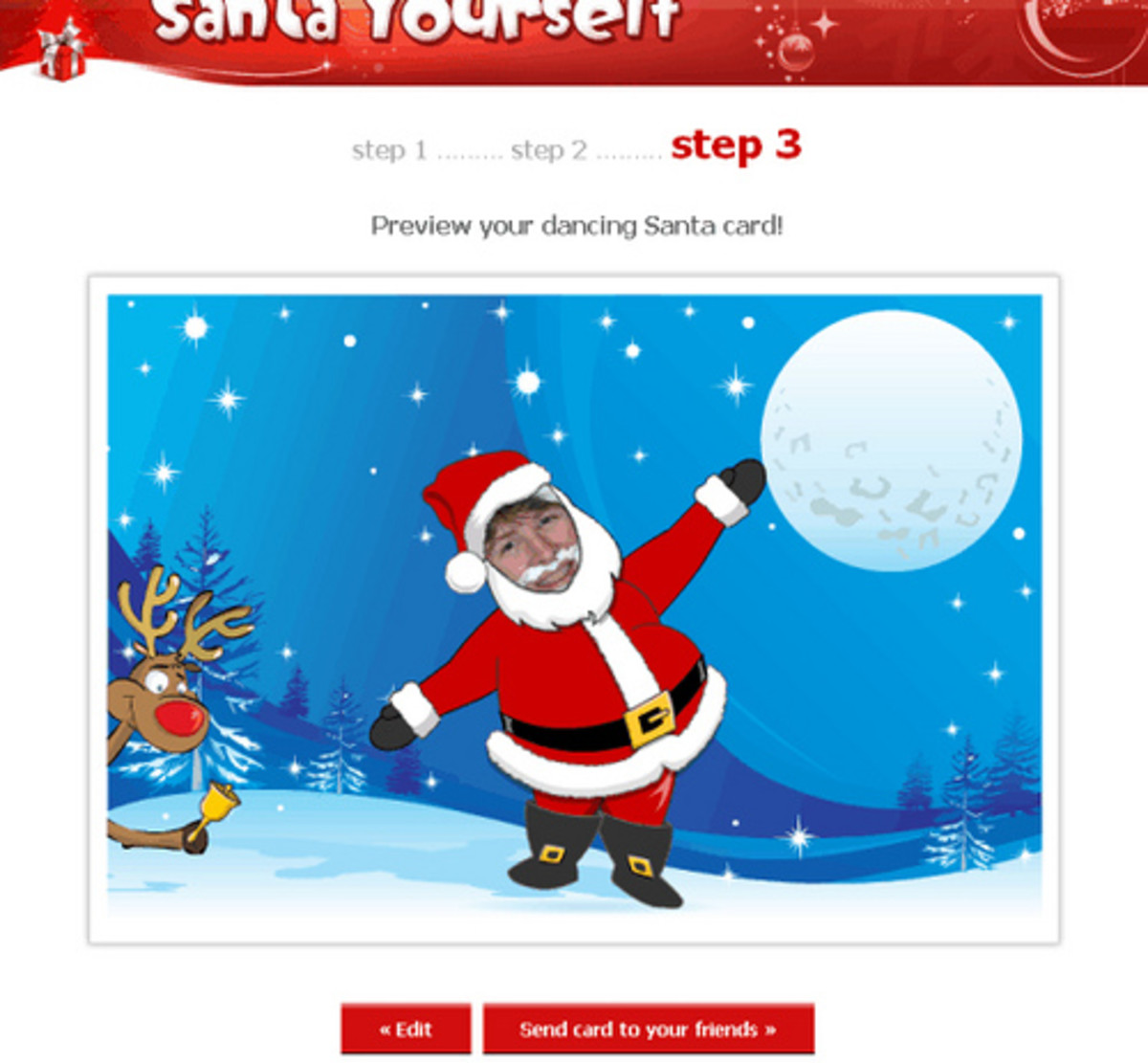 more-fun-sites-like-elf-yourself